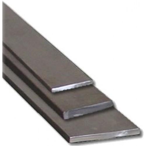planchuela aluminio